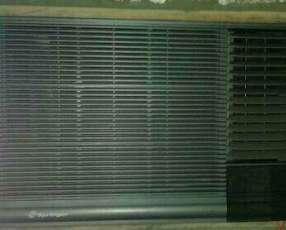 Aire de ventana Springer 18.000 btu