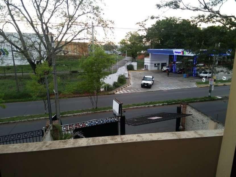 Dúplex en Villa Elisa sobre avenida Américo Picco - 6