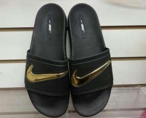 Zapatillas Nike brasileras