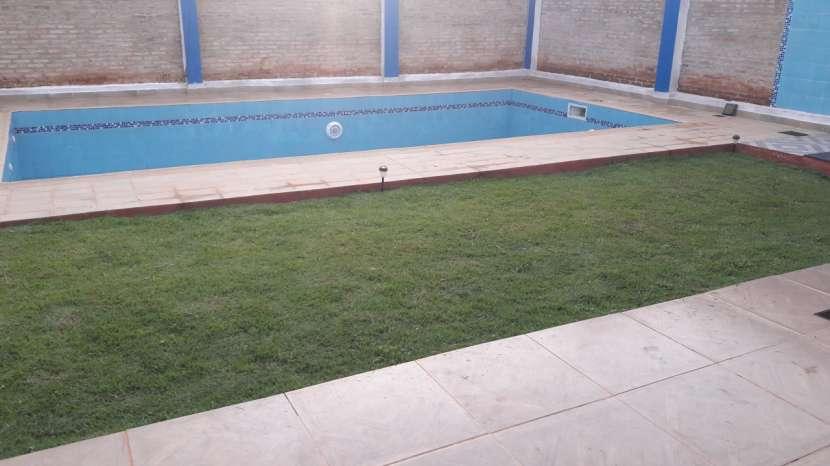 Casa quinta en Areguá - 0