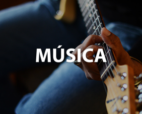 Cuentas de Deezer Music Premium