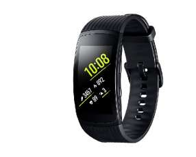 Smart Whatch Samsung Fit Pro