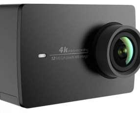 Sport Camera YI 4K