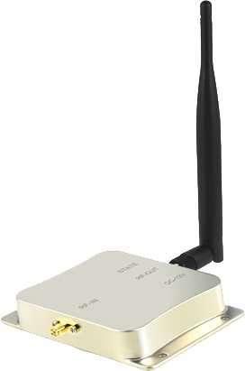 Amplificador wifi 2.4 Ghz 8W - 1