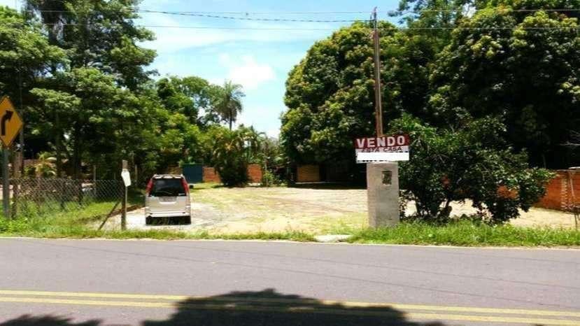 Casa en Villa Real San Bernardino - 0