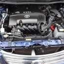 Toyota Axio 2007 - 7