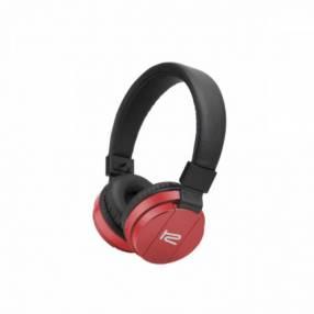 Auricular Klip KHS-620RD bluetooth rojo