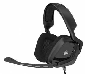 Auricular Corsair CA-9011146-NA gaming void sorround