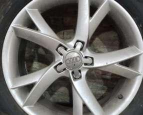 Juego de llantas para Audi Q5