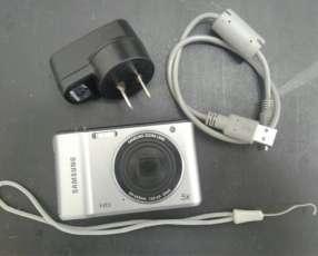 Cámara digital Samsung ES90