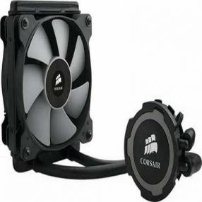 Cooler Corsair CW-9060007-WW Hydro H60