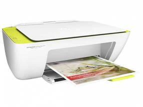 Impresora HP 2135 Multifunción