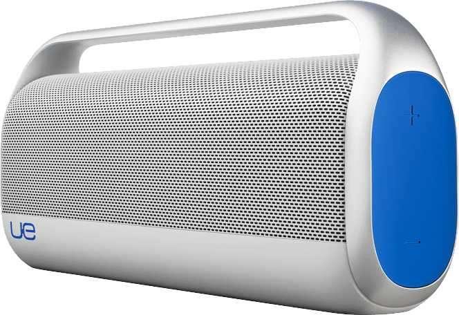 Parlante Logitech 984-000278 ue boombox wireless - 2