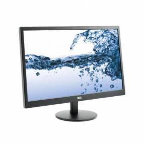 Monitor 22 pulgadas AOC e2270swn