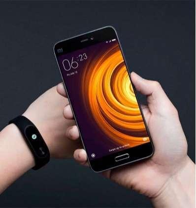 Mi Band 2 Banda inteligente Xiaomi - 2