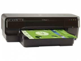 Impresora HP 7110 A3