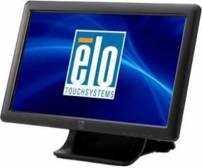 Monitor 15 pulgadas Elo touch 1509L