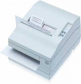 Impresora Epson TM-U950