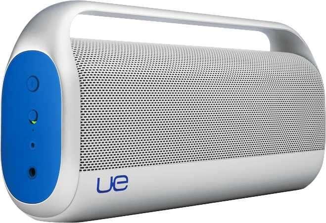 Parlante Logitech 984-000278 ue boombox wireless - 0