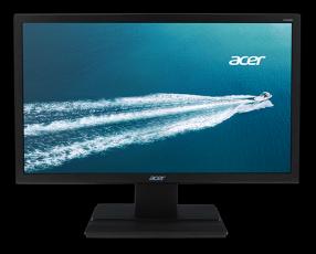 Monitor 20 Acer V206HQL VGA/DVI