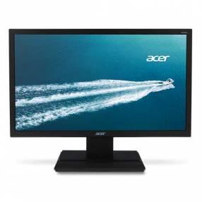 Monitor 20 pulgadas Acer V206HQL VGA/DVI