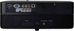 Proyector Epson Presenter L 2000 Lúmenes HDMI