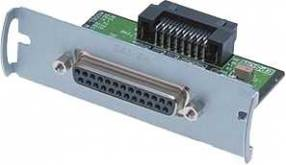 Impresora Epson TM UB-S01 placa serial