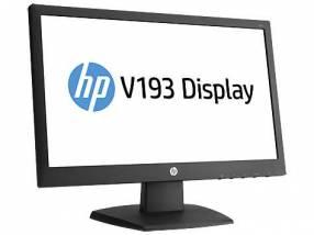 Monitor 19 pulgadas HP V193