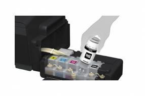 Impresora de sublimación Epson L1300