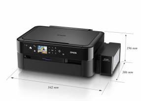 Impresora Epson L850 Multifunción