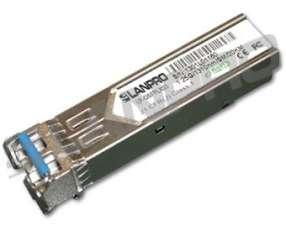 NE LANP MOD. SFP F.O DUPL.1000 SM LX X 20KMS LP-OSFPLX03