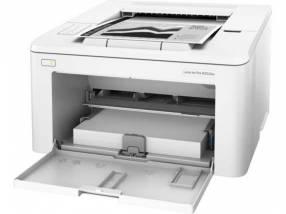 Impresora HP Láser M203DW