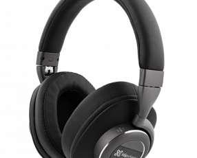 Fone+mic klip knh-500 headph bt/negro