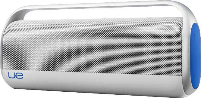 Parlante Logitech 984-000278 ue boombox wireless - 1