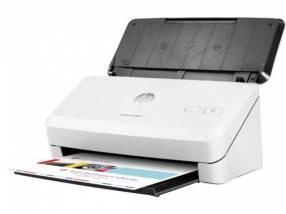 Scanner HP 2000 S1 PRO