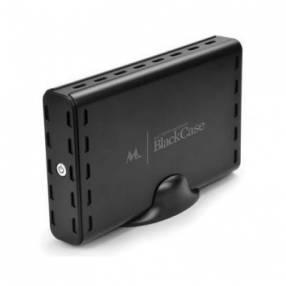 Gaveta P/HD Externo MTEK 3.5 Sata USB 2.0