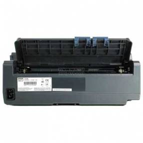 Impresora Epson LX-350 220V Negras