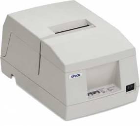 Impresora Epson TM-U325 D USB