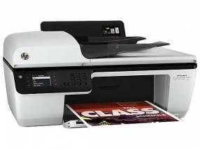 Impresora HP 2645 Multifunción