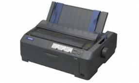 Impresora Epson FX-890 (220)