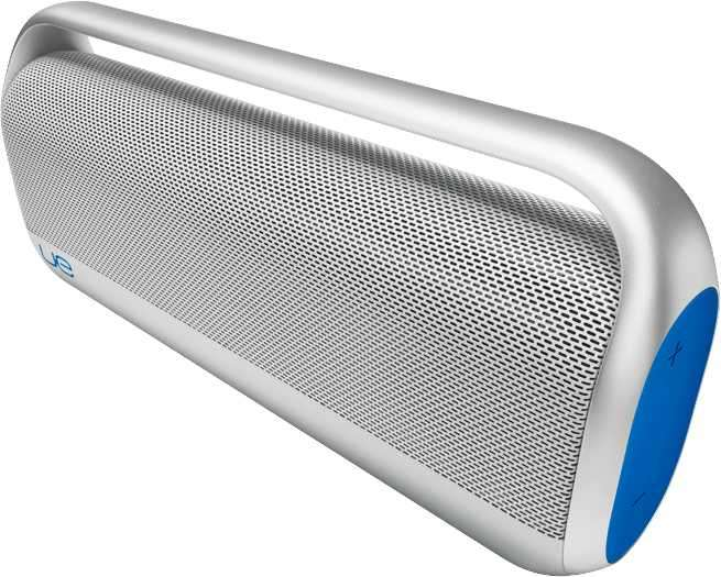 Parlante Logitech 984-000278 ue boombox wireless - 3
