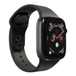 Apple watch serie 4 40mm - 1