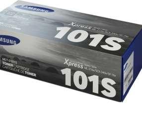 Tóner Samsung MLT-D101S