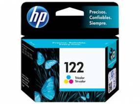 Tinta HP 122 CH562HL Color 2050/1050
