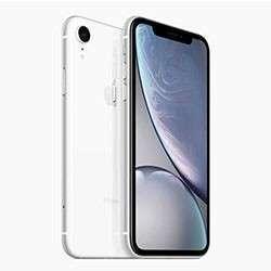 iPhone XR 128 gb - 0
