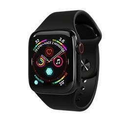 Apple watch serie 4 40mm - 0