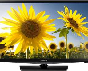 TV Samsung 24 pulgadas T24D310LB LED/HD/USB/HDMI/PIP/DIG