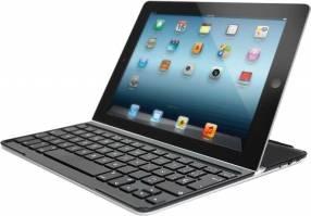 Teclado Logitech 920-004413 P/iPad