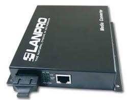 NE LANP CONV. F.O 10/100 SC SM X 20 KMS LP-ICF2100-20 - 0