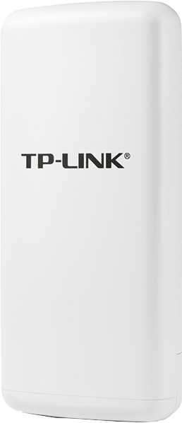 TP-Link Wireless TL- WA5210G
